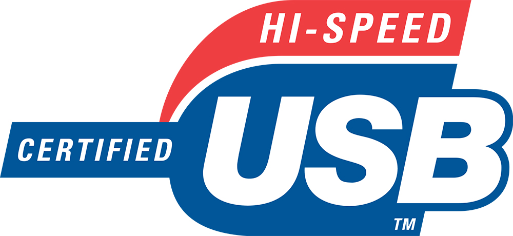 1000px-Certified_Hi-Speed_USB