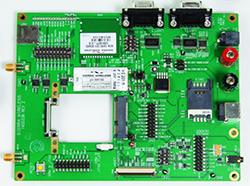 Sierra Wireless AirPrime® MC Series – GLYN High-Tech Distribution